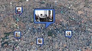 sistema-home-office-site.jpg