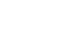 Rauseo Group White HD.png