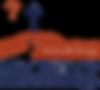 MacKillop Logo no background.png