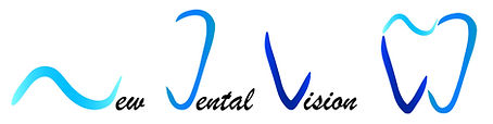 New Dental Vision