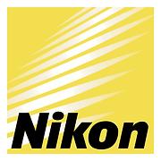 nikon-2.png