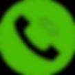 GPS04-Call Green.png