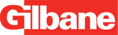 Gilbane_Logo_red-RGB_300px-wide.png