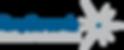 RaySearch_logotype_cmyk.png