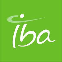 IBA_Logo(+)RGB.jpg