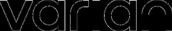 varian-logo-black.png