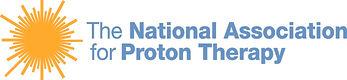 NAPT New Logo Horizontal Stacked.jpg