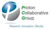 Proton Collaborative Group Final Logo Sl