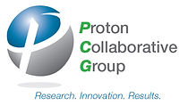 Proton Collaborative Group Final Logo Sl