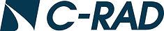C-RAD_logoBlue.jpg
