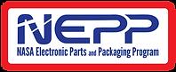 NEPP-logo.png
