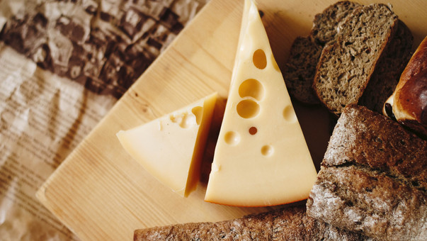 The Benefits of Taking a Food Sensitivity Test