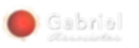 Gabriel Associates consulting and training for nonprofits