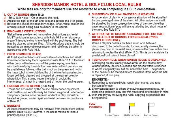 Club rules 2019.jpg