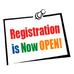 2021-2022 School Year Registration is NOW OPEN!