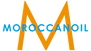 Moroccanoil-Logo.png