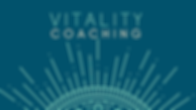 Vitality Coaching facebook event size.pn