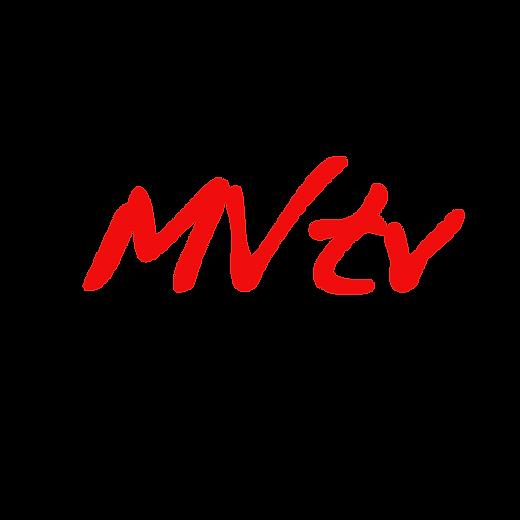 MVyv Text clear bg.png