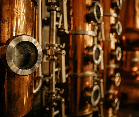 Renegade-Spirits-Distillery-1536x1293.jpg