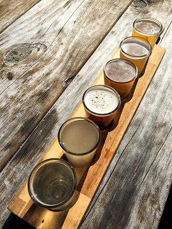 beer weekdays.jpg