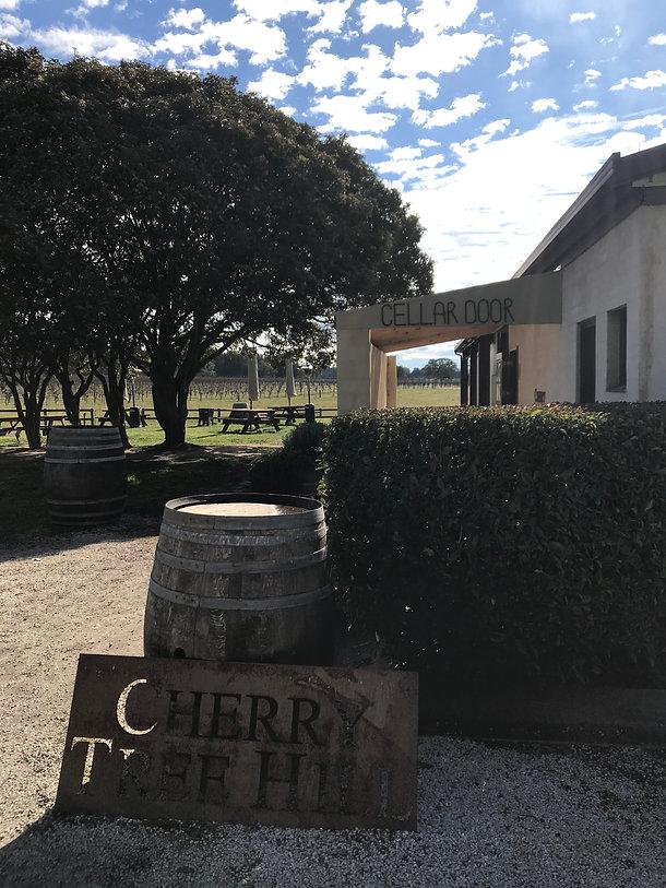 Cherry Tree Hill.jpg