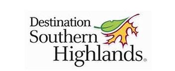 destination southern highlands.JPG