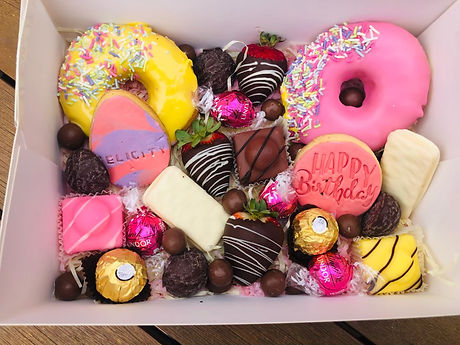 dessert box.jpg