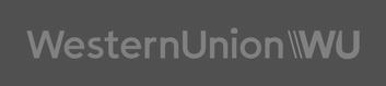 800px-Western_Union_Logo_2019_edited_edi