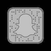 snapchat_edited_edited.png