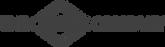 1200px-The_Clorox_Company_logo_edited_ed