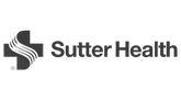sutter-health-logo-vector_edited_edited_