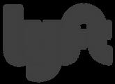lyft-logo-png-transparent_edited_edited_