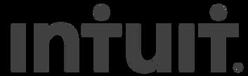 Intuit-Logo_edited_edited.png