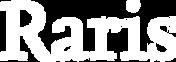 Raris Logo.png