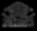 mhac logo.png