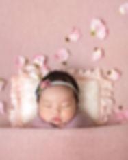 shinjun_3rd baby_51_edited.jpg