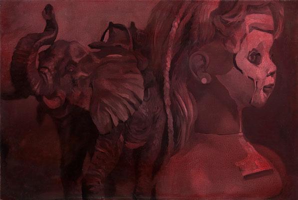 Rites_of_passage_oil_on_canvas_50x75cm_1.jpg
