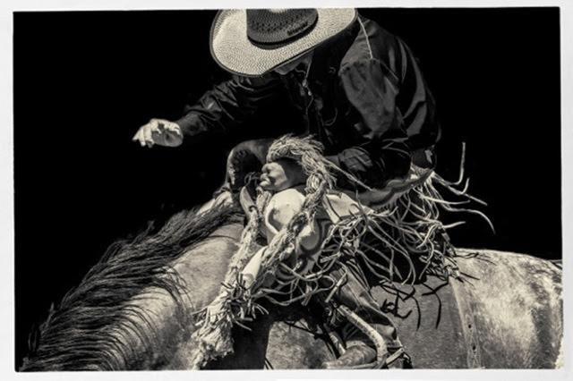 12-10 rodeo.jpg
