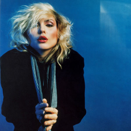 Debbie Harry Blue 1978.jpg