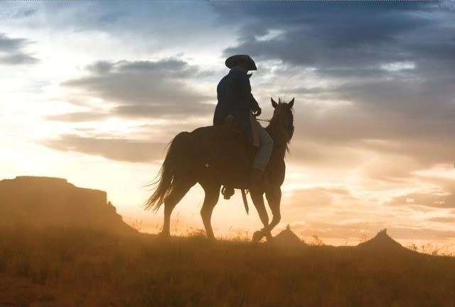 Epic Western 23