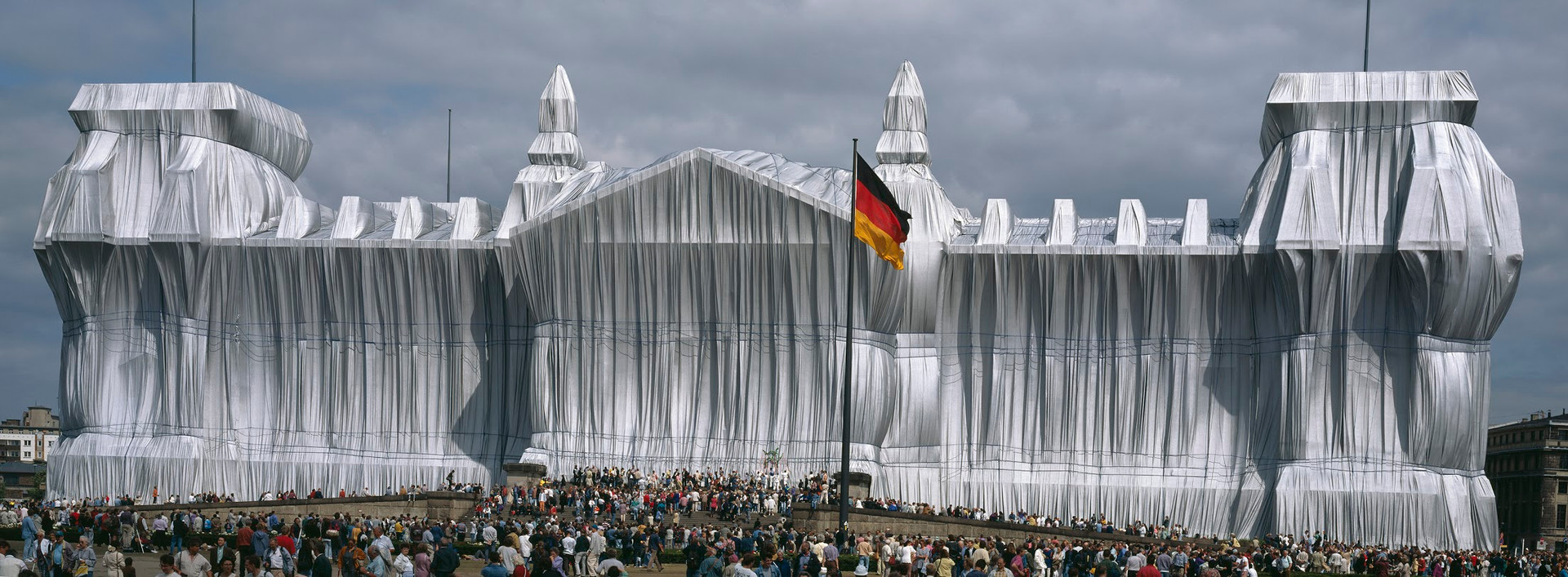 8 - Wrapped Reichstag (1995).jpeg