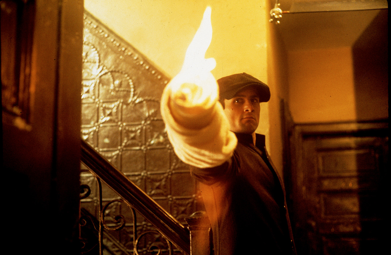DeNiro Shoots Flame.jpg