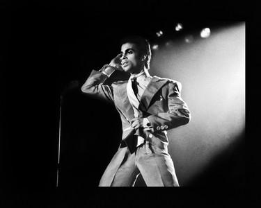 Prince 86_4050.jpeg
