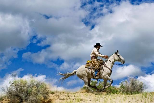 Epic Western 9