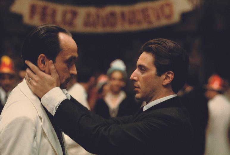 Pacino-Fredo  The Kiss.jpg