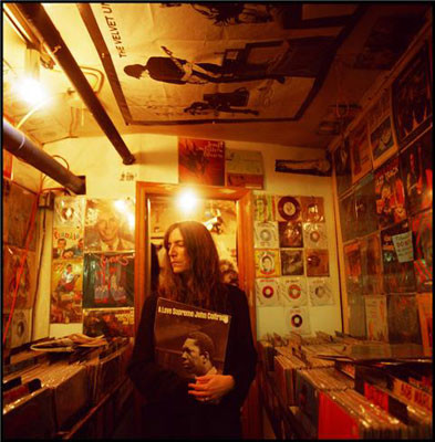 danny_clinch_patti_smith_new_york_2000.j
