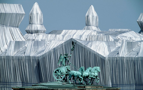 10 - Wrapped Reichstag (1995).jpeg