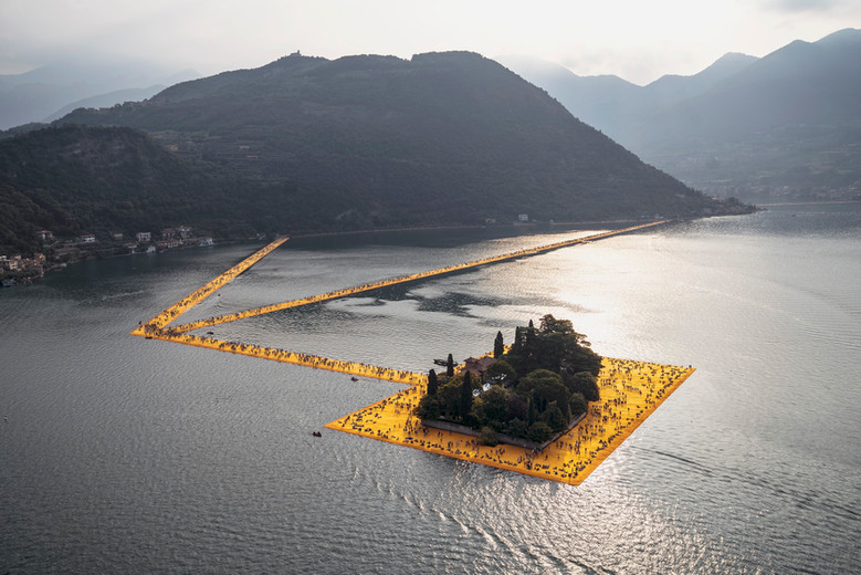 14 - The Floating Piers (2016).jpeg