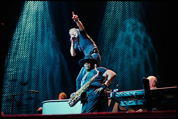 danny_clinch_bruce_clarence_giants_stadi