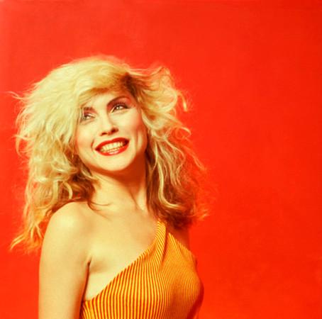 DebbieHarrySmile1978.jpg